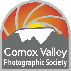 Comox Valley Photographic Society
